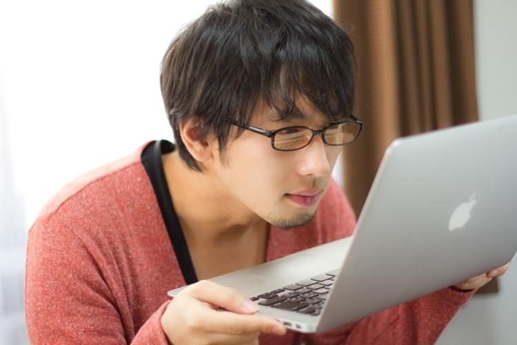 WEB初心者の個人事業主におすすめしたい(ブログができる)ホームページの作り方。