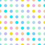 pastel-polka-dot-background-1977.png