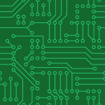 seamless-pattern-of-circuit-board-2370.png