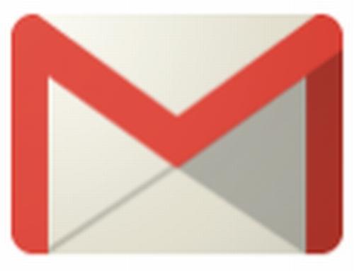 事業用メールにGmailなどのフリーメールを使った場合の問題点。