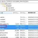 xserver_no_upload_2index